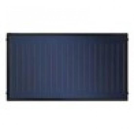Solar Panel 1,90m2 Horizontal Selective    ( 0,96m x 1,96m)