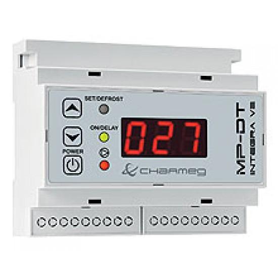 Controller  Charmeg MP-DT Integra V2