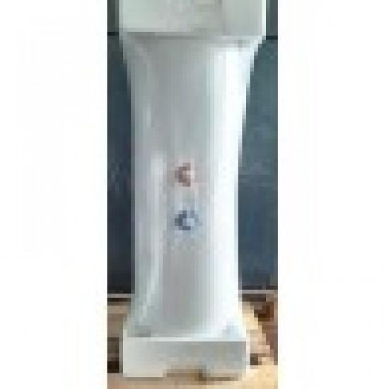 water heater 60L slim