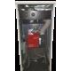 Individual oil condensing unit OSCAR C-S 28 28 KW ErP