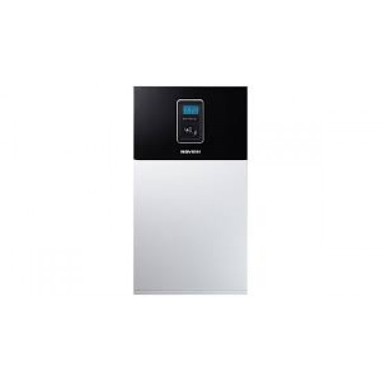 LCB700 RS 28kw blue flame oil condensing boiler