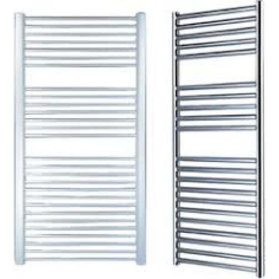 Bathroom towel rack 600X700 white 497 calories