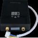 Instantaneous water heater 6,5kw ENERSOL