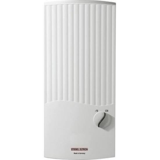 21kw Stiebel Eltron PHB three-phase water heater