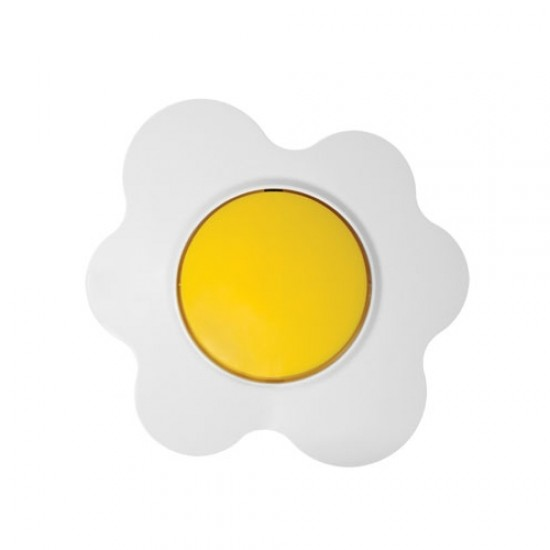 Simple switch - egg