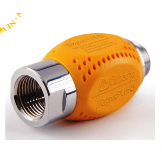 Magnetic Salt Splitter Magnet Plus