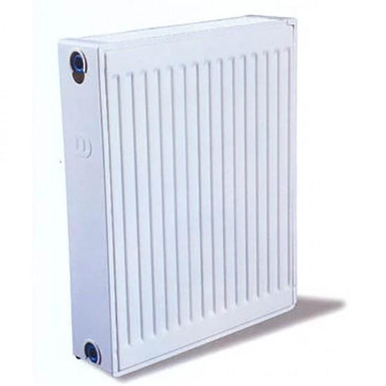 Exterior loop panel heating body 22/90/50  1617 calories