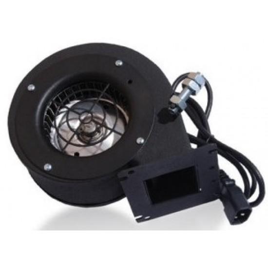 Wood boiler fan STW70 HMSK TECH