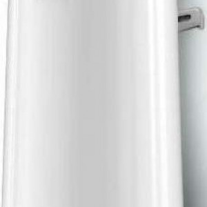 Water heaters - electric boiler