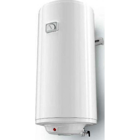 water heater 40L