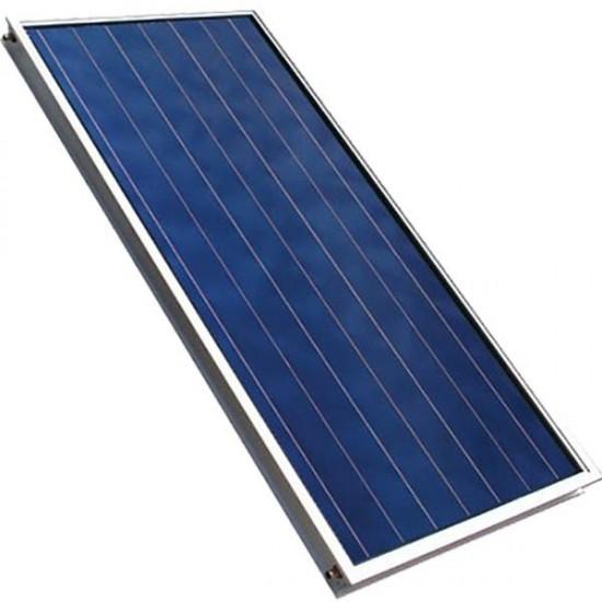 Solar Panel 1.90m2  (1.96m x 0.96m)